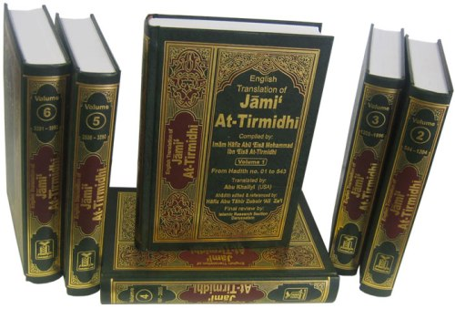 http://futureislam.files.wordpress.com/2013/06/jami-at-tirmidhi-6-vol-set.jpg?w=500&h=339