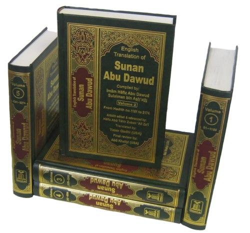 http://futureislam.files.wordpress.com/2013/07/sunan-abu-dawood-5-vol-set.jpg?w=500&h=467