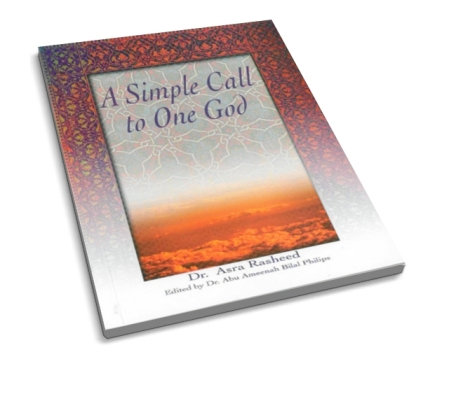 https://futureislam.files.wordpress.com/2014/10/a-simple-call-to-one-god.jpg