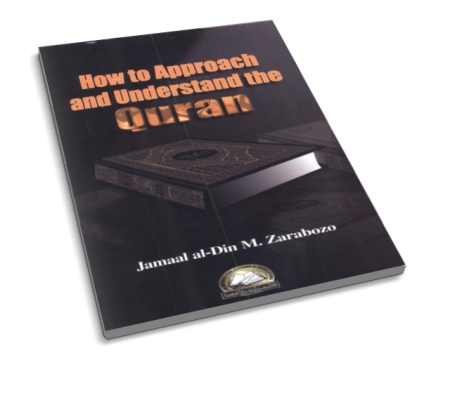 https://futureislam.files.wordpress.com/2014/10/how-to-approach-and-understand-the-quran.jpg?w=450&h=396