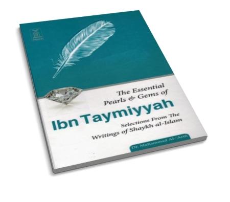 https://futureislam.files.wordpress.com/2014/10/the-essential-pearls-and-gems-of-ibn-taymiyyah.jpg?w=450&h=396