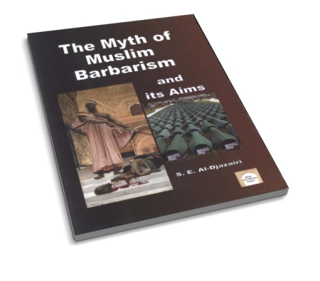 https://futureislam.files.wordpress.com/2014/10/the-myth-of-muslim-barbarism-and-its-aims.jpg?w=450&h=396