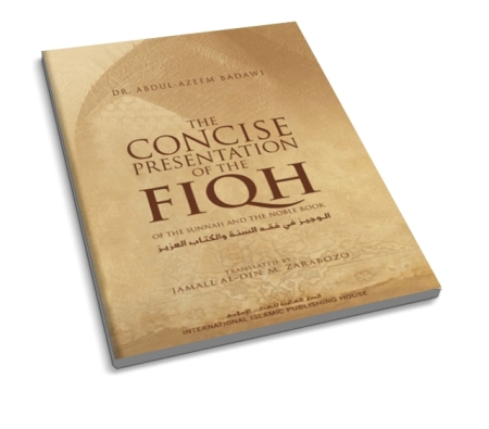 https://futureislam.files.wordpress.com/2014/12/concise-presentation-of-the-fiqh-of-the-sunnah-and-the-noble-book.jpg?w=450&h=396