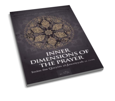 https://futureislam.files.wordpress.com/2015/02/inner-dimensions-of-the-prayer.jpg