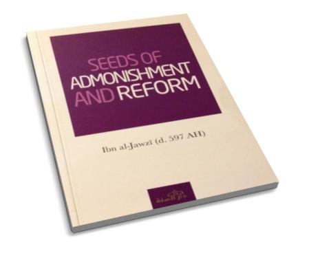 https://futureislam.files.wordpress.com/2015/02/seeds-of-admonishment-and-reform.jpg