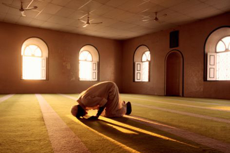 https://futureislam.files.wordpress.com/2015/03/step-by-step-guide-to-the-prayer.jpg?w=593