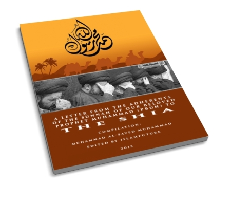 https://futureislam.files.wordpress.com/2015/04/a-letter-from-the-adherents-of-the-sunnah-of-our-beloved-prophet-muhammad-pbuh-to-the-shia.jpg