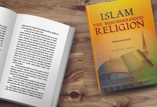 https://futureislam.files.wordpress.com/2017/01/islam-the-misunderstood-religion.jpg?w=600&h=409
